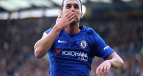 Sao Chelsea: 'Gặp M.U giống như một trận chung kết'