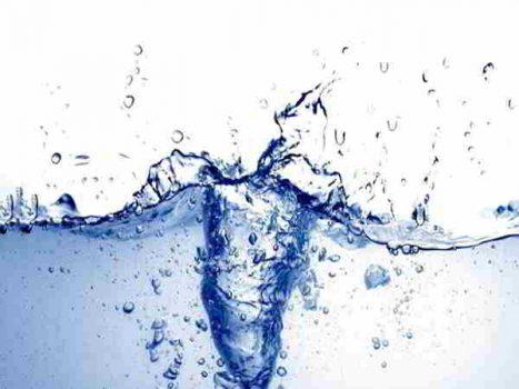 Ngủ mơ thấy nước là điềm báo tốt lành hay xui xẻo?