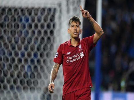 Liverpool chốt danh sách đá chung kết: 'Bobby' trở lại
