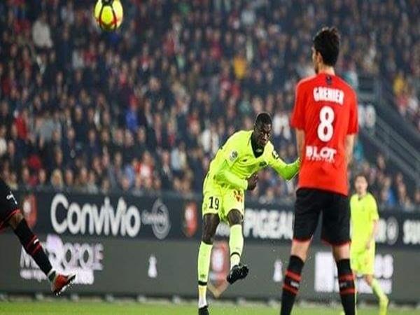 Chuyển nhượng: PSG muốn mua Nicolas Pepe thế chỗ Neymar