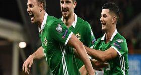 Phân tích tỷ lệ trận Belarus vs Bắc Ireland, 01h45 ngày 12/6