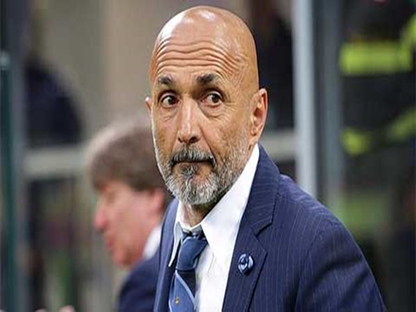 Inter sa thải HVL Spalletti