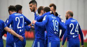 Dự đoán tỷ lệ kèo trận Saburtalo vs Dinamo Zagreb (00h30 ngày 24/7)
