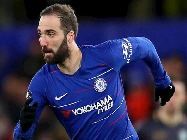 Chelsea chính thức chia tay 5 cầu thủ, trò cưng của HLV Sarri lên thớt