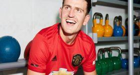 Những ngôi sao đáng chờ đợi nhất trong mùa Ngoại hạng Anh 2019/20