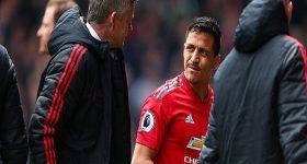 Pogba ở lại, lộ lý do M.U không mua Bruno Fernandes
