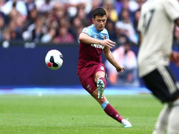 Nhận định tỉ lệ trận Oxford Utd vs West Ham (1h45 ngày 26/9)