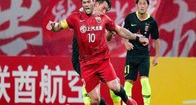 Nhận định tỷ lệ trận Urawa Reds vs Shanghai SIPG (17h30 ngày 17/9)