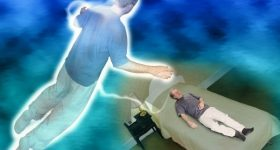 Mơ thấy người chết sống lại là điềm báo gì, đánh số nào may mắn?