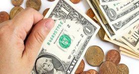 Khám phá ý nghĩa giấc mơ thấy tiền, đánh con nào dễ trúng?