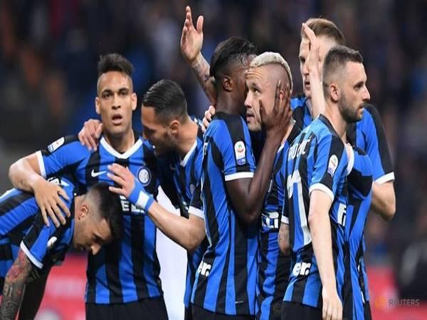 Nhận định Inter Milan vs Borussia Dortmund (2h00 ngày 24/10)