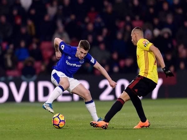 Nhận định trận đấu Everton vs Watford (2h45 ngày 30/10)