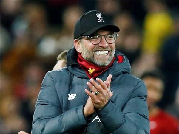 Bí kíp giúp Liverpool đánh bại Man City đầy thuyết phục