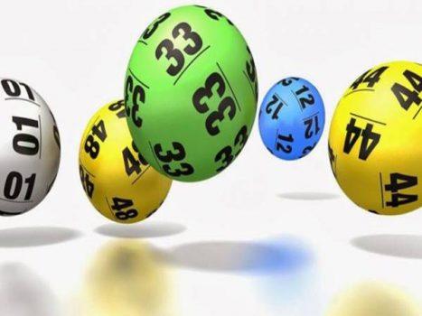 Bí quyết giải đen lô đề cờ bạc để gặp may mắn hơn ở lần sau