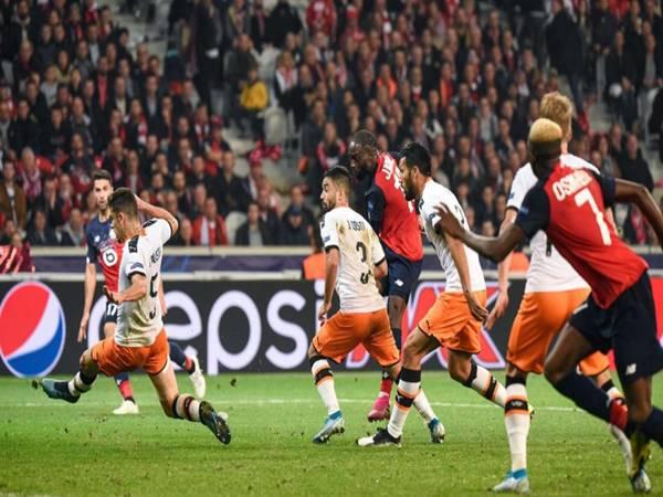 Nhận định kèo Tài Xỉu Valencia vs Lille (3h00 ngày 6/11)