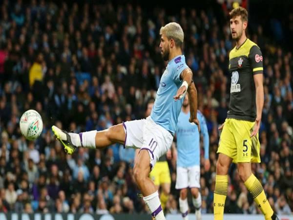 Nhận định Manchester City vs Southampton (22h00 ngày 2/11)