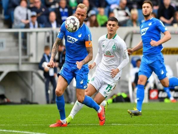 Nhận định trận đấu Koln vs Hoffenheim (2h30 ngày 9/11)