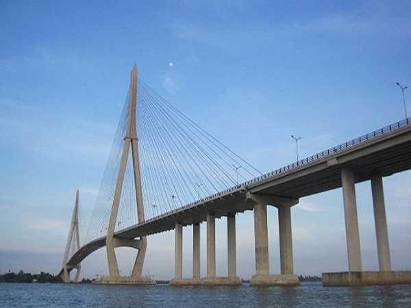Nằm mơ thấy cây cầu là điềm báo gì, đánh con số lô đề nào?
