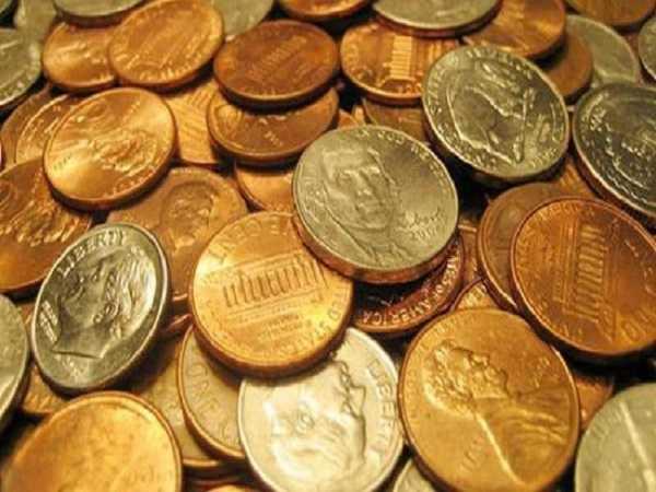 Mơ thấy tiền xu là điềm báo gì, đánh lô đề con nào chắc ăn?