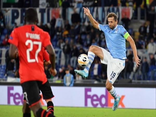 Nhận định bóng đá Rennes vs Lazio (00h55 ngày 13/12)
