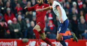 Nhận định kèo Tài Xỉu Bournemouth vs Liverpool (22h00 ngày 7/12)