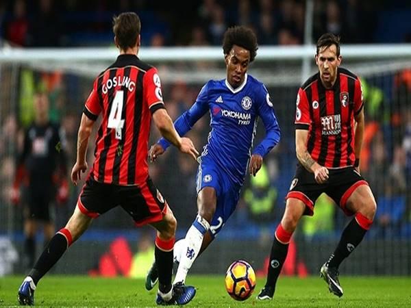 Nhận định trận Chelsea vs Bournemouth (22h00 ngày 14/12)