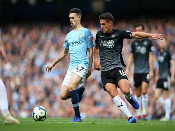 Nhận định trận đấu Burnley vs Manchester City (3h15 ngày 4/12)