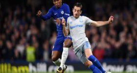 Nhận định trận đấu Everton vs Chelsea (19h30 ngày 7/12)