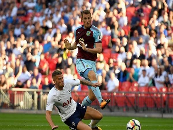 Nhận định trận đấu Tottenham vs Burnley (22h00 ngày 7/12)