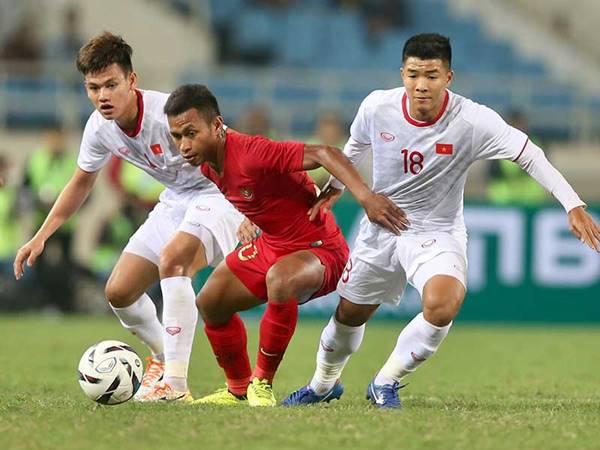 U23 Việt Nam không ngại bất cứ đối thủ nào ở giải năm nay