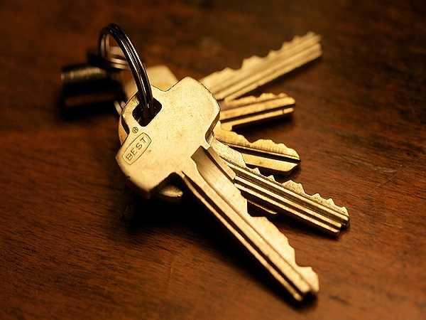 Mơ thấy chìa khóa đánh con số lô đề nào may mắn? Giải mã giấc mơ