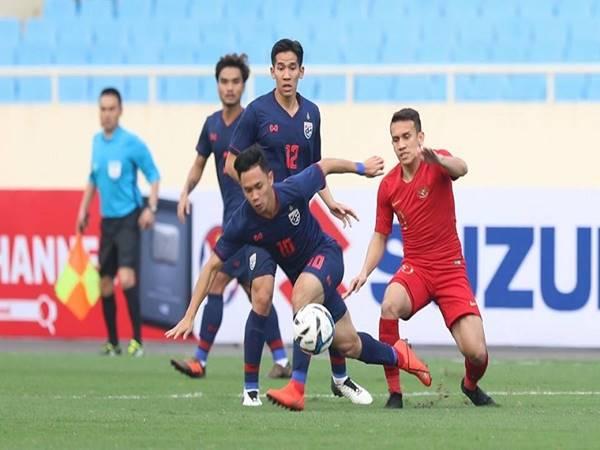 Nhận định trận đấu U23 Thái Lan vs U23 Bahrain (20h15 ngày 8/1)