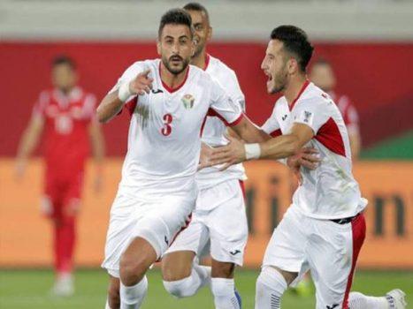 Nhận định tỷ lệ U23 Triều Tiên vs U23 Jordan (20h15 ngày 10/1)