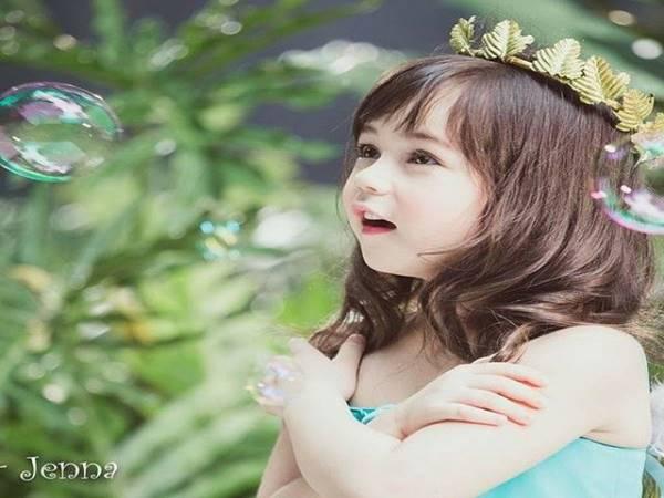 Giải mã ý nghĩa tên Hồng Nhung được chọn đặt cho baby