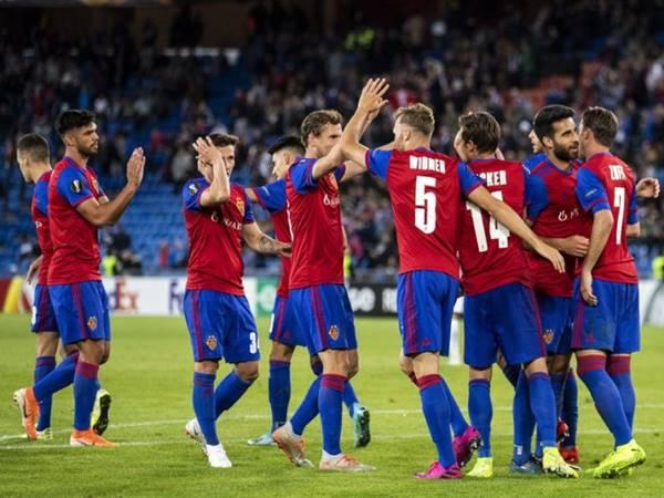 Nhận định kèo Châu Á Basel vs APOEL Nicosia (00h55 ngày 28/2)