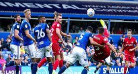 Nhận định kèo Tài Xỉu Bristol City vs Birmingham (2h45 ngày 8/2)