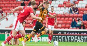 Nhận định trận đấu Hull City vs Barnsley (2h45 ngày 27/2)