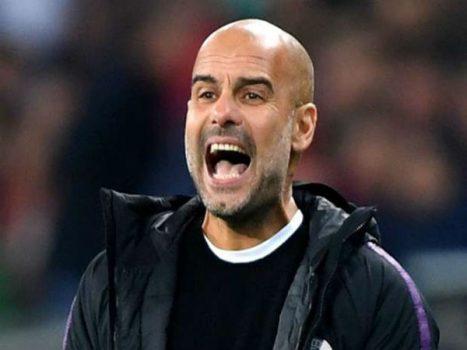 Manchester City kháng cáo án phạt của UEFA
