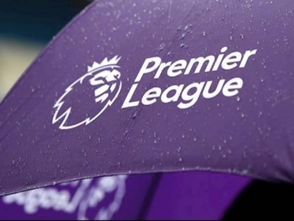 Tin bóng đá Anh 23-3: BTC Premier League sắp đưa ra quyết định