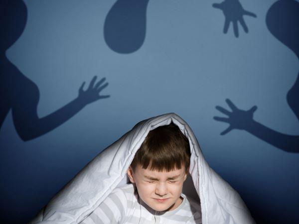 Mơ thấy ác mộng đánh con gì, dự báo điềm gì trong tương lai?