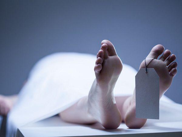 Mơ thấy mình chết đánh con gì, báo mộng điềm gì?