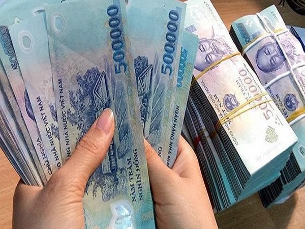 Nằm mơ thấy tiền đánh con gì? Ý nghĩa giấc mơ thấy tiền
