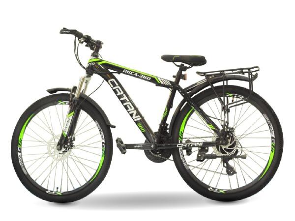 Chiêm bao thấy xe đạp có những ý nghĩa gì đặc biệt?