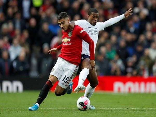 Tiền vệ của Manchester United muốn mùa giải kết thúc sớm