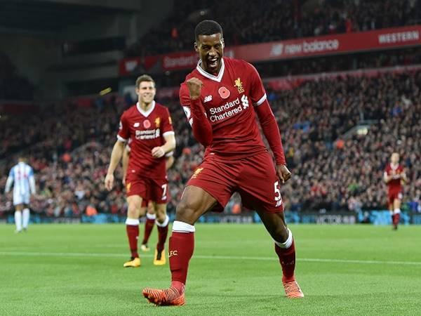 Tin bóng đá 20/4: Liverpool chưa đàm phán xong với một ngôi sao