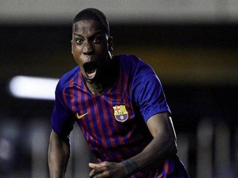 Tin bóng đá TBN ngày 29-4: Pogba 2.0 của Barcelona