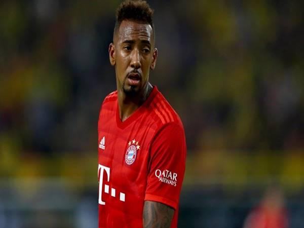 CLB Arsenal nhận tin buồn khi mục tiêu chính thức chốt tương lai