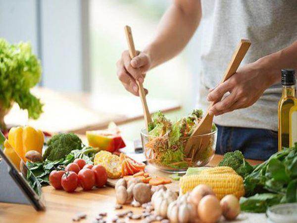 Mơ thấy nấu ăn là điềm gì, đi tìm con số may mắn nhất
