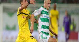 Nhận định Greuther Furth vs Osnabruck 23h30 ngày 26/05