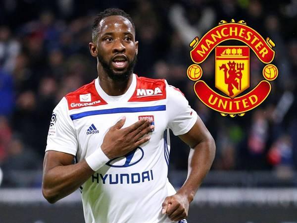 Tin chuyển nhượng 14/5: Manchester United hỏi mua Dembele